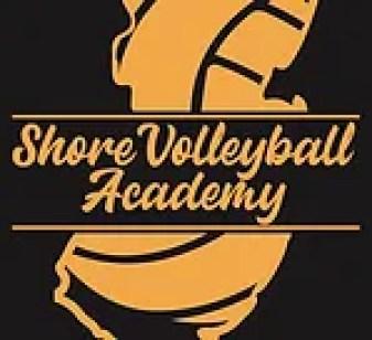 Shore Volleyball Academy.jpg