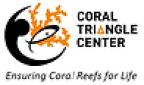 coral triangle center logo