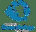 global ocean refuge system