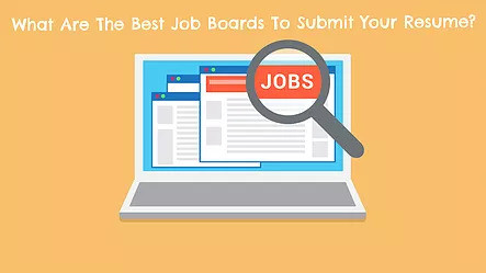 Employers can post jobs, search through resumes, or create job alerts. What Are The Best Job Hunting Websites To Send Your Resume To