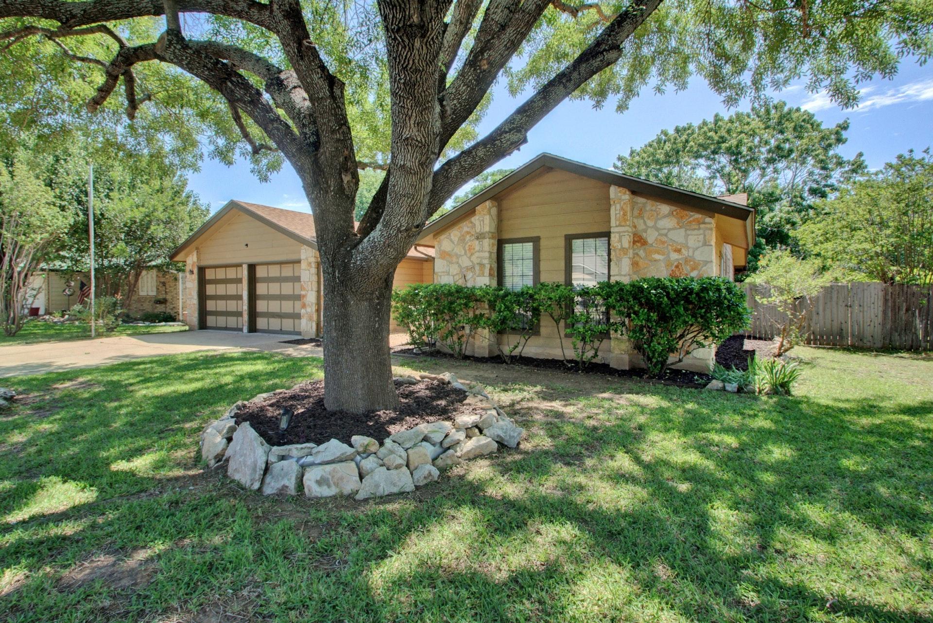 209 Hickok Street Austin Texas Austin Home Girls Realty