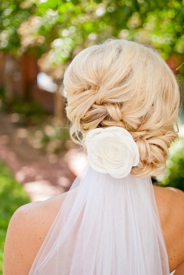atlanta on location bridal hair and makeup
