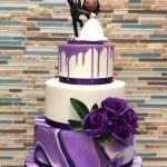 Wedding Cake Gallery The Sweet Boutique Bakery Sugar Land Texas
