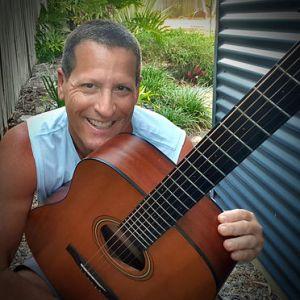 Ken Kunin; The Brainchild of 'On Song International'