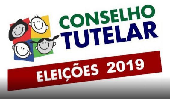 Veja Locais de Votação Para Eleição De Conselheiros Tutelares Neste Domingo Em Águas Claras