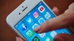 Whatsapp deixará de funcionar em alguns aparelhos até fevereiro