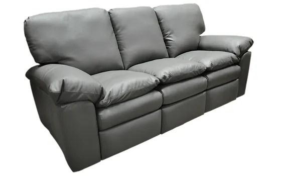 omnia eldorado reclining sofa rebelle