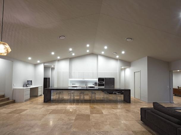 ceramic tile installation contractor