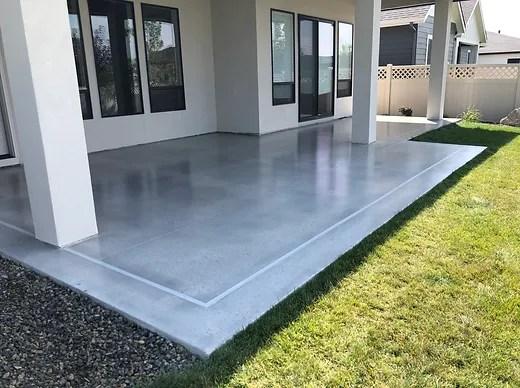 https www craftpolishedconcrete com patios
