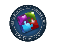 Independent Doctors Doctors Accountable Care Organization