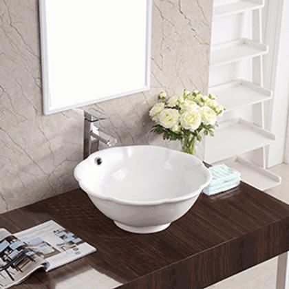 vanity sinks stone quartz llc