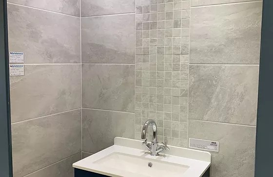 home tile with style york