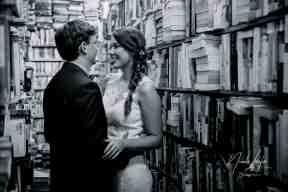 Weddings Nicole Laufer Photography Sunshine Coast