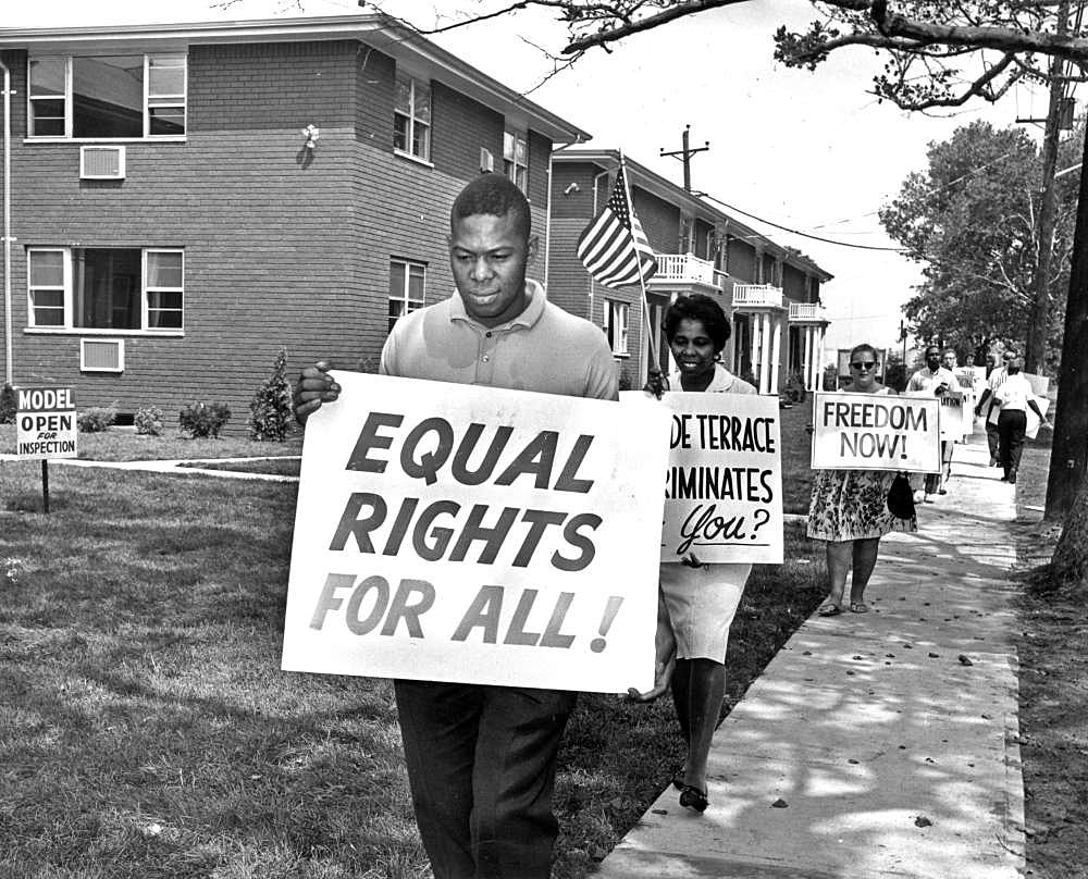 Image result for equal rights for all