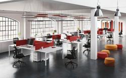 Dai privati agli enti pubblici, il nostro. Mobili Per Ufficio Roma Mofa Sedie Per Ufficio A Roma Vasta Esposizione