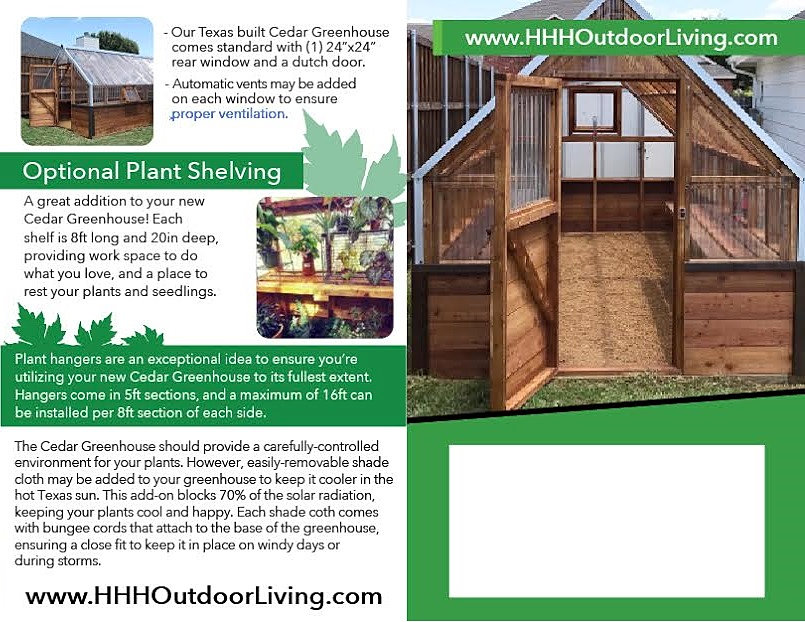 Outdoor Living | HHH Outdoor Living | United States ... on Hhh Outdoor Living  id=87436