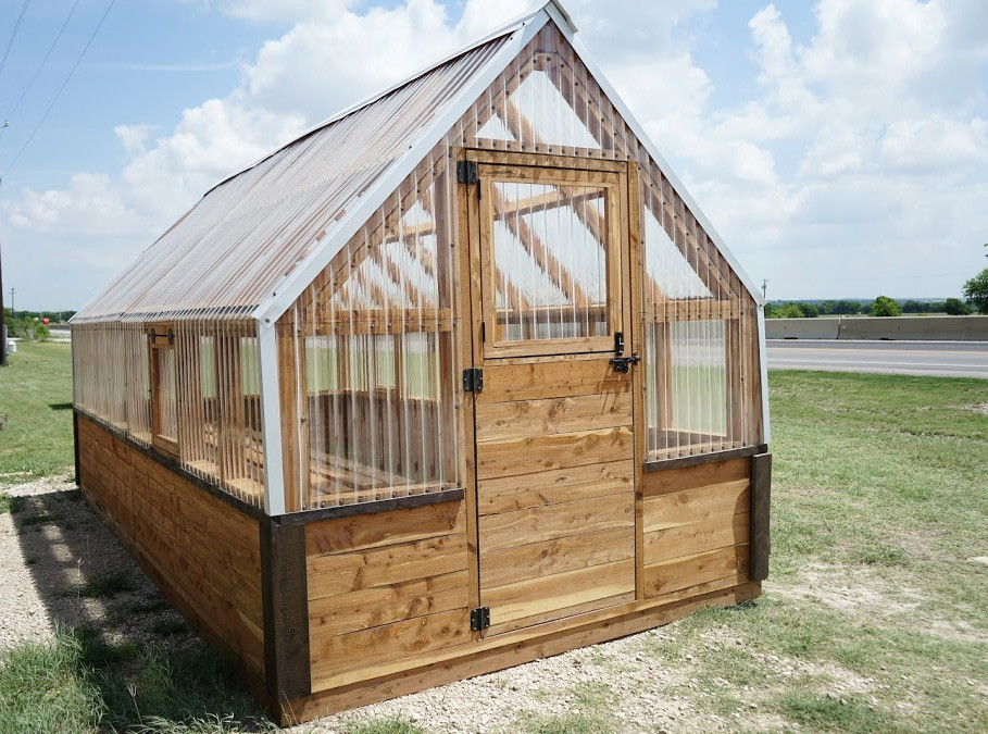 Greenhouse FAQs | HHH Outdoor Living | United States on Hhh Outdoor Living  id=55778