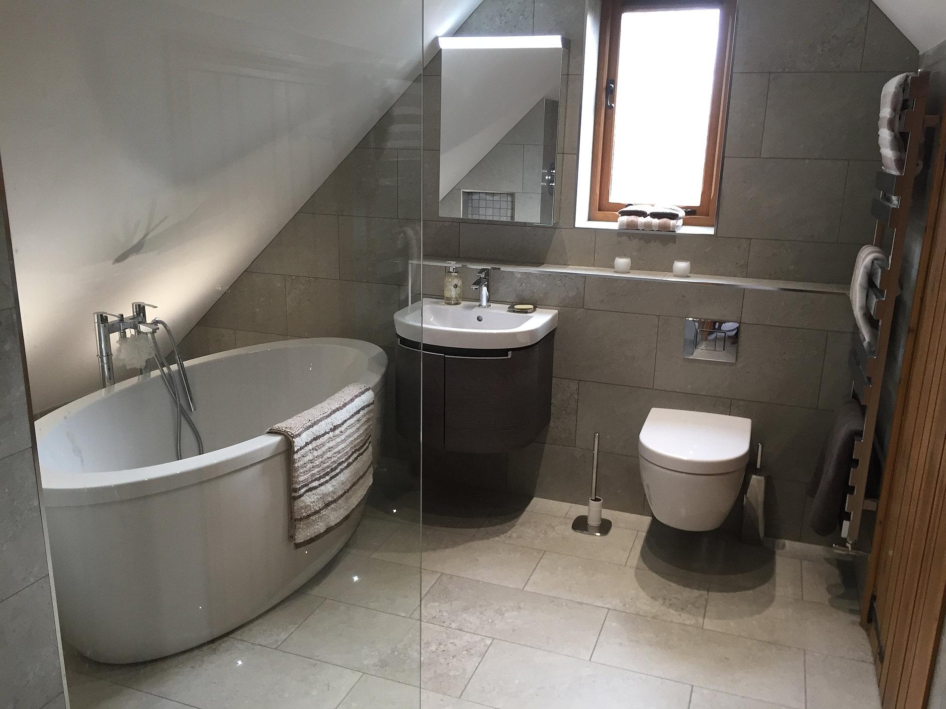 Bathroom Inspiration Luxury Bathrooms Bathart