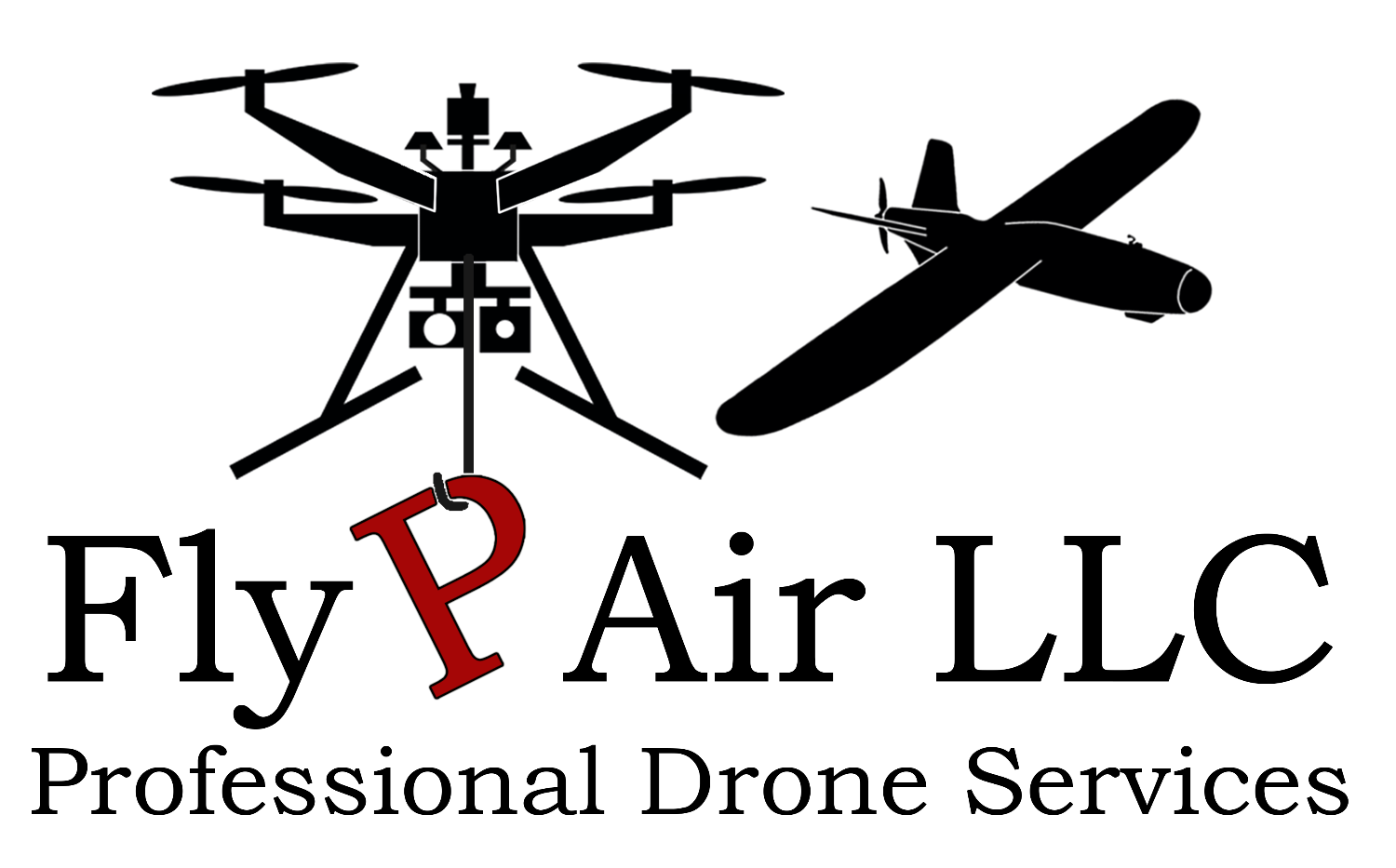 Uav Mapping Amp Industrial Services