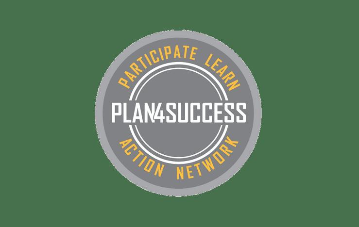 PLAN4SUCCESS_LOGO_2-01.png