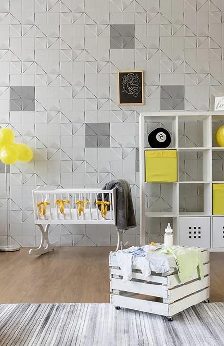 designer tiles douglas tile store cork