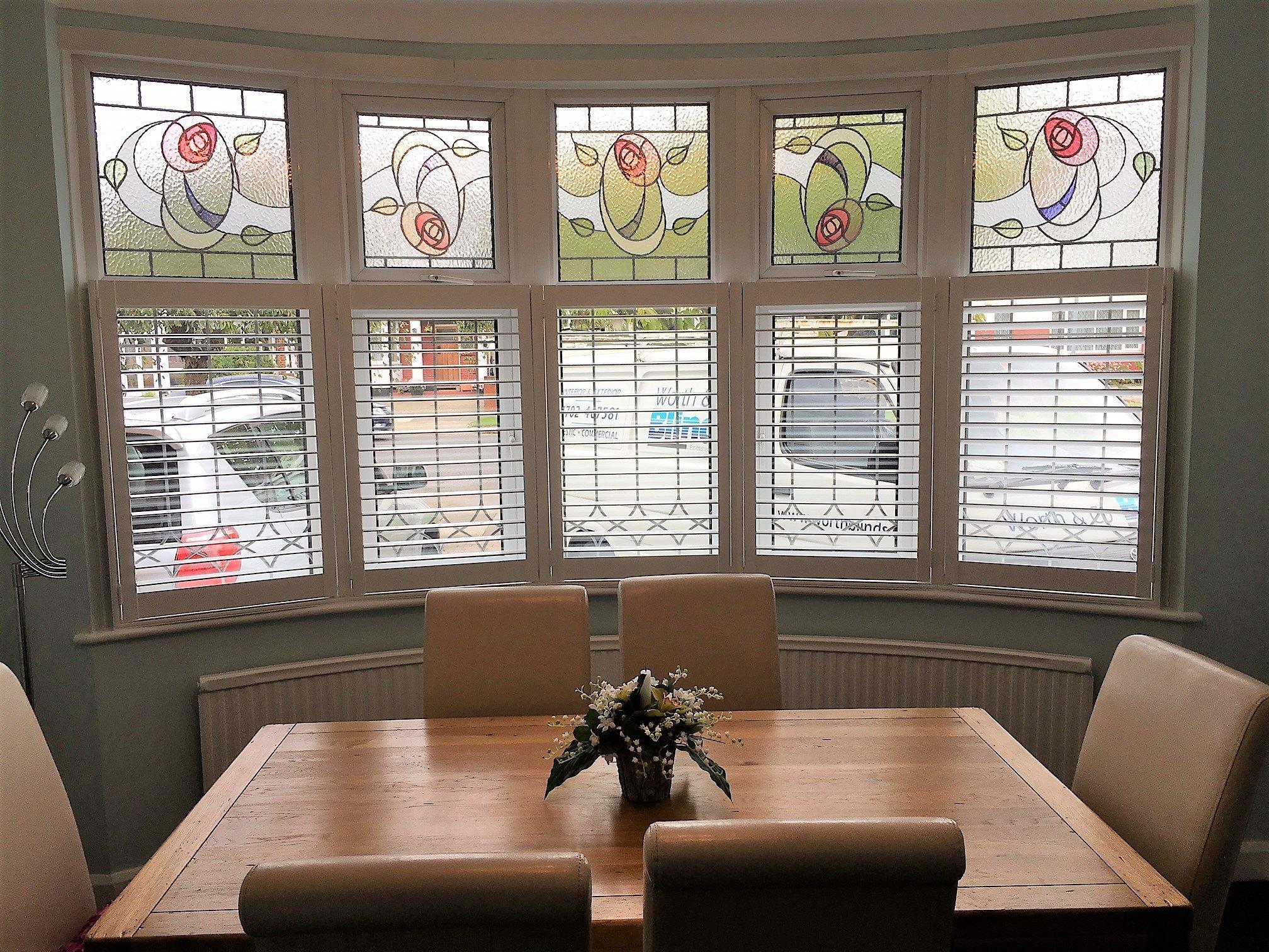 Window Shutters Plantation Shutters Essex Worth Co