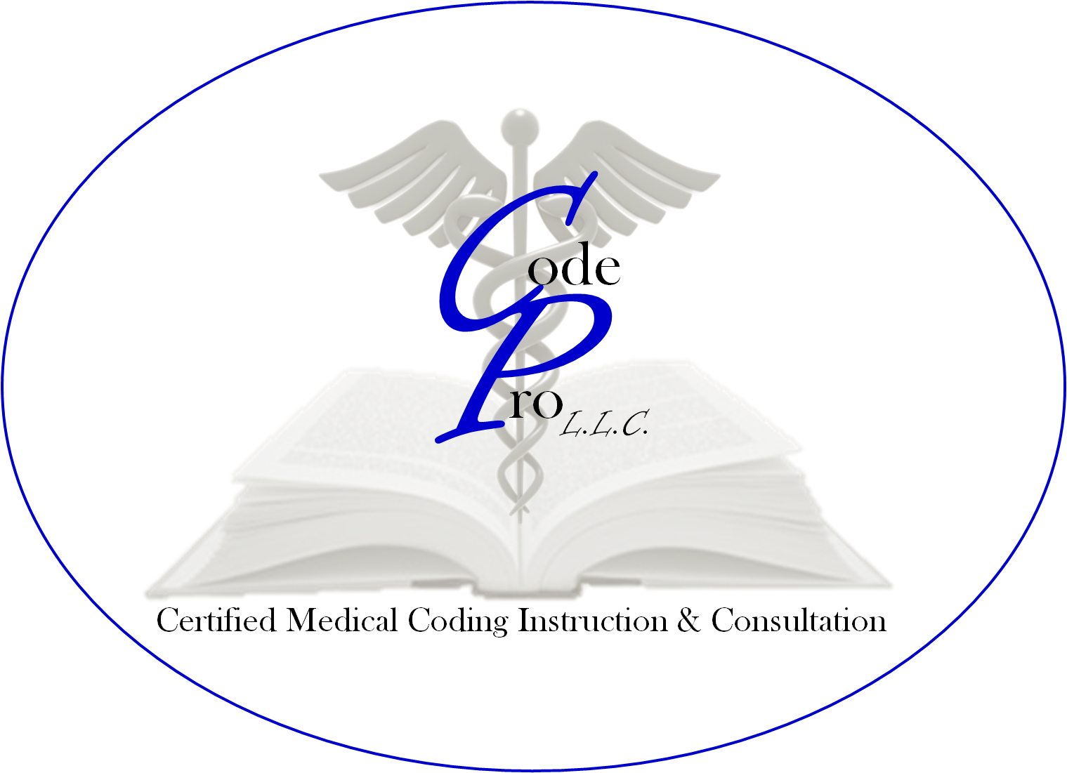 Medical Auditing Consulting