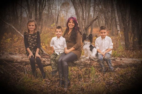 Dog and Cat Daycare and Boarding - Ontario | All 4 Paws ...