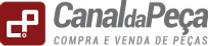 8badea 3f6870b44d3046dd82b5d91a993c74cd~mv2 - Lista de Marketplaces Brasileiros (atualizado diariamente) - MARKETPLACE BRASIL