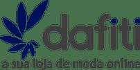 8badea 8802ced546a6482386d19921c07dd16e~mv2 d 2544 1278 s 2 - Lista de Marketplaces Brasileiros (atualizado diariamente) - MARKETPLACE BRASIL