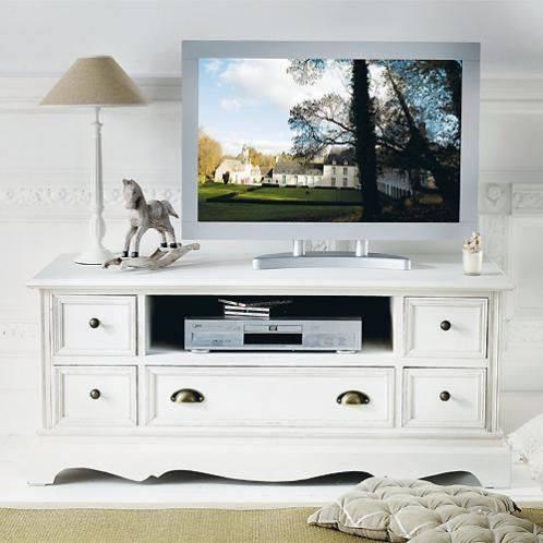 table tv cotemaisontn