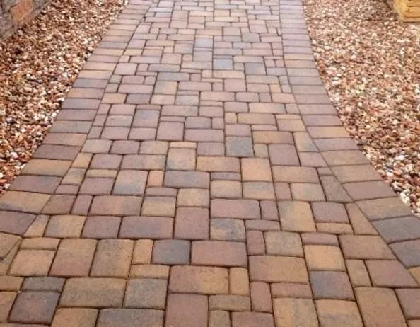 best price on pavers in arizona the