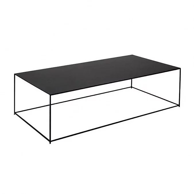 tables d appoint side design store
