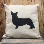 Dog Breed Pillows Mysite