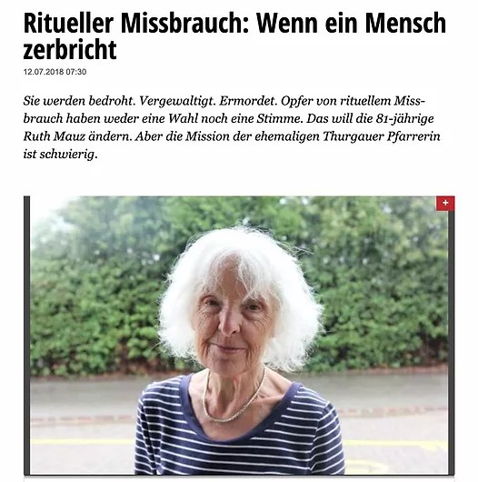 frauenfelderzeitung.jpg