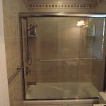 Top Pro Glass Mirrors And Shower Doors