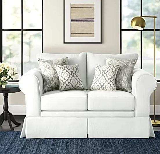 Stylish Home Furnishings Decor8 Home Holiday United States