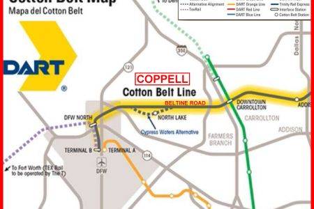 Map coppell free wallpaper for maps full maps about city of coppell texas coppell city tx location in united states coppell middle school west dallas county texas school grapevine topographic map of publicscrutiny Choice Image