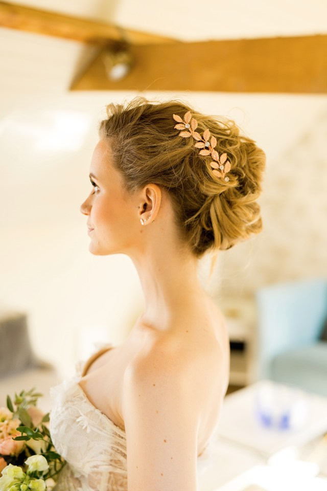 bridal gallery | chelmsford | wedding make-up and hair