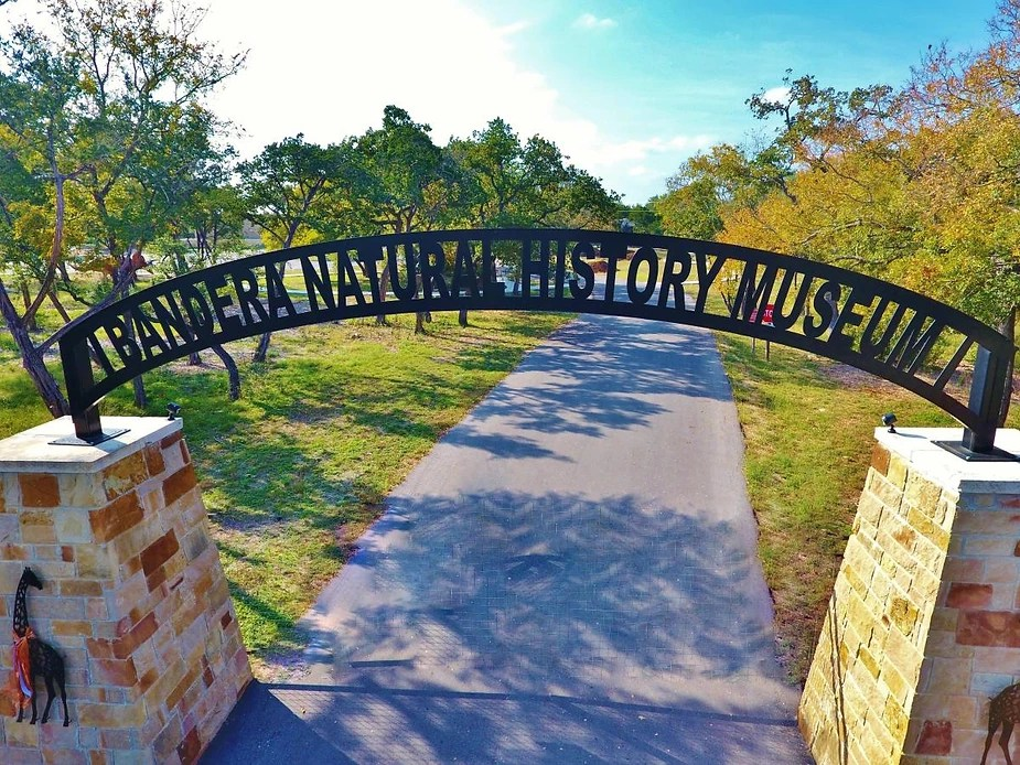 Bandera Texas is full of a rich history that make you feel as though you've steped back intime.  Enjoy this list of fun family friendly things to do.