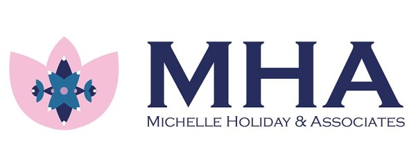 Michelle Holiday & Associates