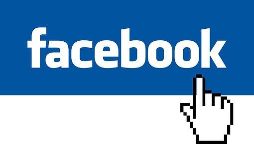 Facebook oferece 10 cursos gratuitos online