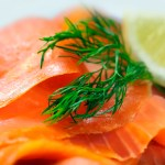 The Smoke Bloke Best Smoked Salmon Toronto Ontario Canada