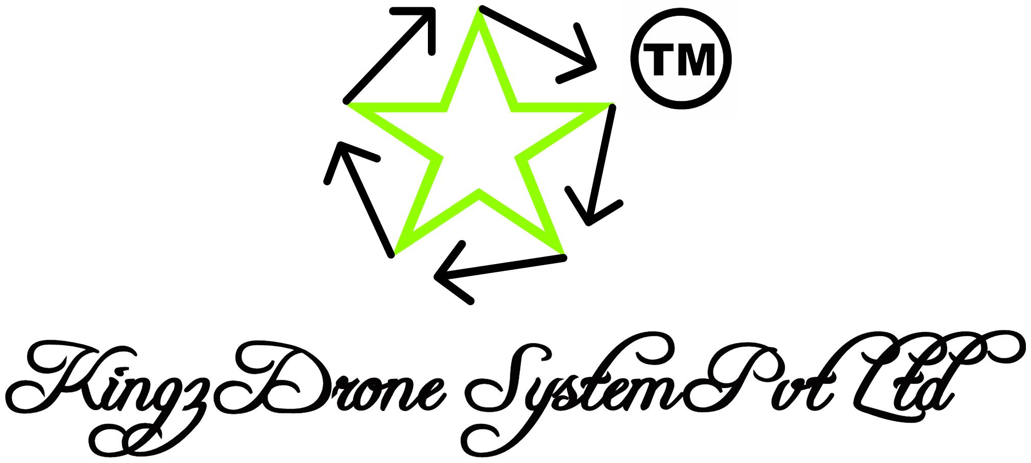 Kingz Drone Dealer Mumbai Drone Service Center