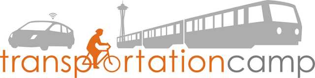 TransportationCamp Seattle
