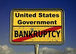 Bankruptch.jpg