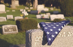 veteran-1885567.jpg