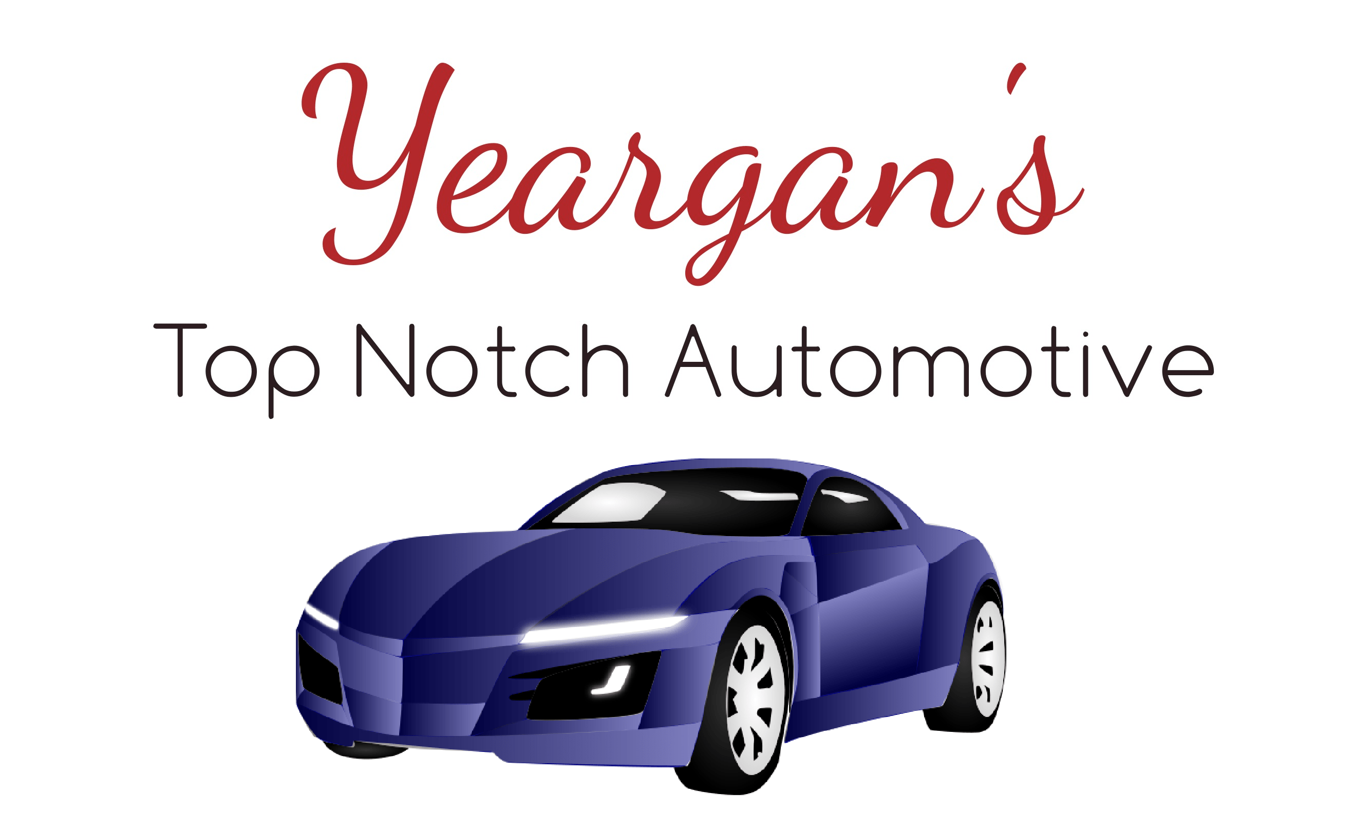 Automotive Repair Yeargans Top Notch Automotive Inc Carrboro Nc About Us