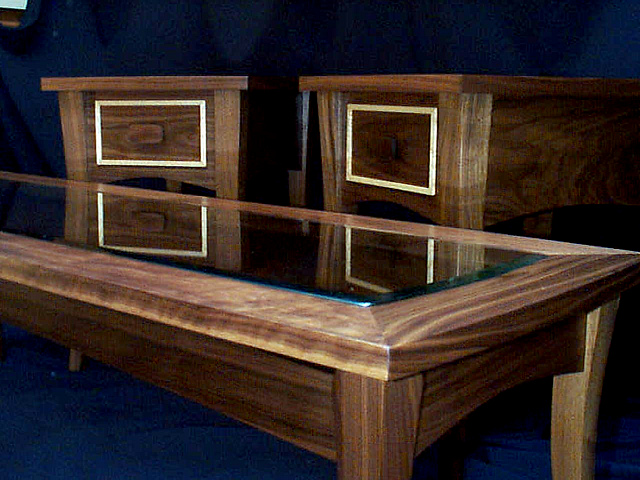against the grain woodworking and design