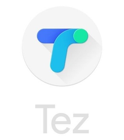 tez-by-google